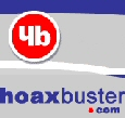 hoaxbuster